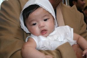 baptism-064